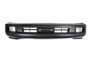 Передний бампер Toyota Land Cruiser 100 05-07 (FPS) 5211960918