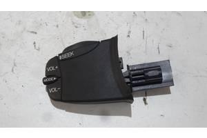 б/у Радио и аудиооборудование/динамики Ford Transit Connect