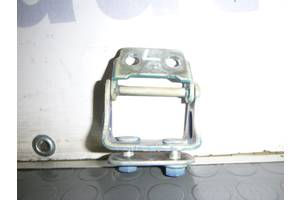 б/у Петли крышки багажника Chevrolet Lacetti
