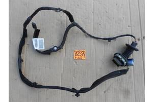 б/у Проводка электрическая Peugeot 3008
