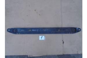б/у Кронштейны крепления радиатора Peugeot Partner груз.