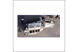 Печка-корпус печки-Lexus-GS300