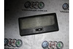 б/у Внутренние компоненты кузова Seat Alhambra