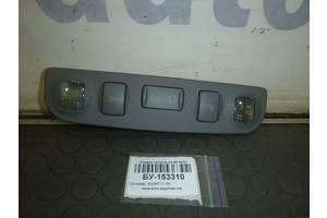 Плафон потолка Audi A4 B5 1994-2001 (Ауди А4), БУ-153310