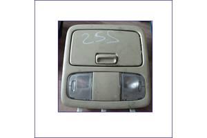 Плафон-стелі-Toyota-Camry-CV30-Vg7621-825672-2002-2006