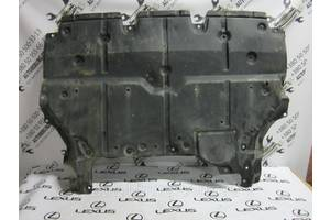 б/у Защиты под двигатель Lexus