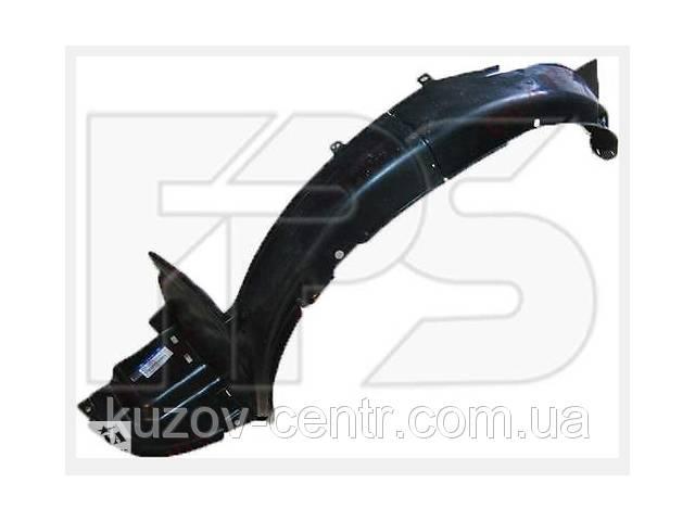 Подкрылок передний правый на Hyundai,Хундай H1 97-05- объявление о продаже  в Киеве