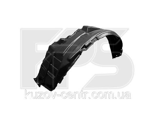 купить бу Подкрылок передний правый на Mitsubishi Outlander,Мицубиши Оутлендер 07-09 в Киеве
