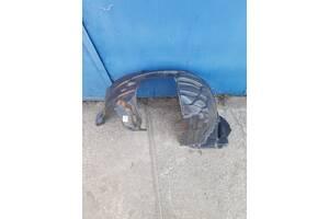 Підкрилок подкрыльник підкрильник передній локер Nissan Micra Mic