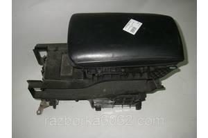 Подлокотник Lexus RX (AL10) 09-16 (Лексус РХ350)