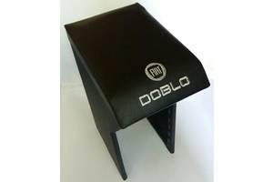 Новые Другие запчасти Fiat Doblo