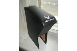 Новые Другие запчасти Renault Kangoo