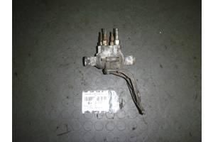б/у Термостаты Opel Vivaro груз.