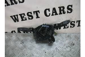 б/у Подрулевые переключатели Ford Fusion