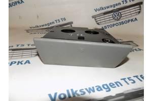 б/у Пепельницы Volkswagen T5 (Transporter)