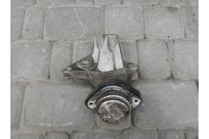 Подушки АКПП/КПП Audi A6