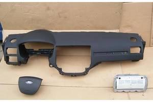 б/у Системы безопасности комплекты Ford Kuga
