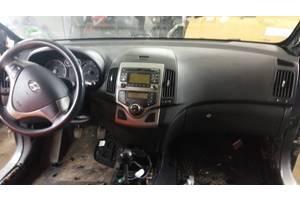 б/у Подушки безопасности Hyundai i30