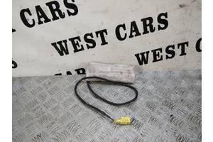 б/у Подушки безопасности Nissan Note