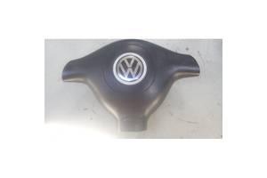 подушки редуктора Volkswagen Passat