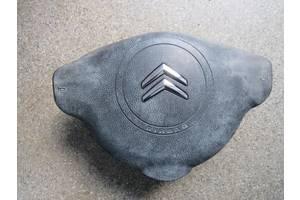 б/у Подушки безопасности Citroen Jumpy груз.