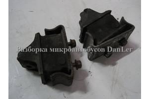 б/у Подушки мотора Volkswagen LT