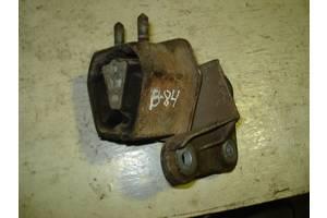 б/у Подушки мотора Opel Ascona