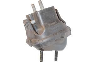 Новые Подушки мотора Chrysler LHS