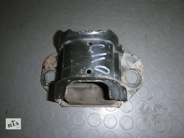 renault symbol кронштейн подушка двигателя 2010 год