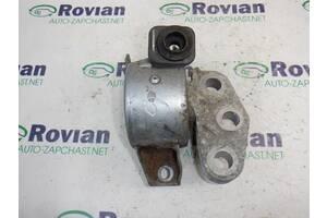 Подушка двигателя правая (1,3  CDTI) OPEL CORSA D 2006-2014 (Опель Корса Д), БУ-188518