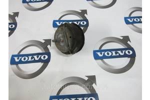 подушки редуктора Volvo XC90