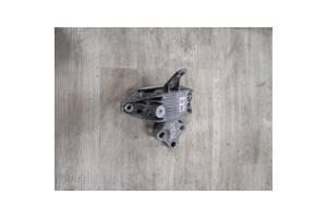 Подушка мотора 1.7 CDTI 13248546 Опель Астра Opel Astra J 2010-2015
