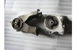 Подушки мотора Mitsubishi Galant