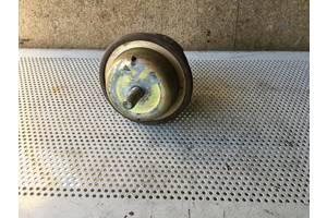 Подушки мотора Fiat Scudo