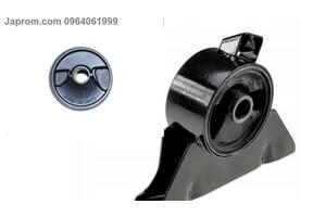 Подушка (опора) двигателя правая(Сайлентблок) Mazda 626 GF 1997-2002г.в. 1,8\2,0 бензин МКПП