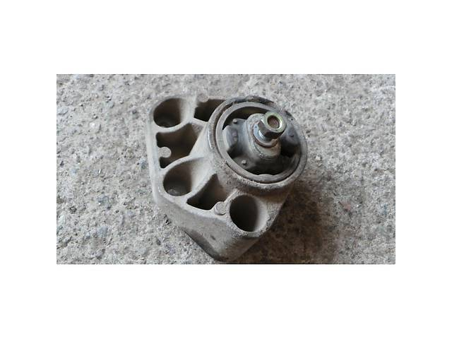 продам Подушка редуктора для Audi A6 (C5) 1997-2004 б/у бу в Днепре (Днепропетровск)