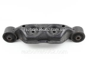 Подушка редуктора Subaru Outback (BS/BN) 14-20 ()  41310AJ00A