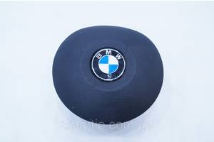 б/в подушки редуктора BMW X5