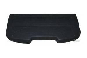 б/у Внутренние компоненты кузова Ford Fiesta