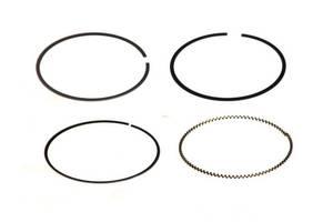 Поршневые кольца STD, 0.25, 0.50, 0.75 для Mazda 6