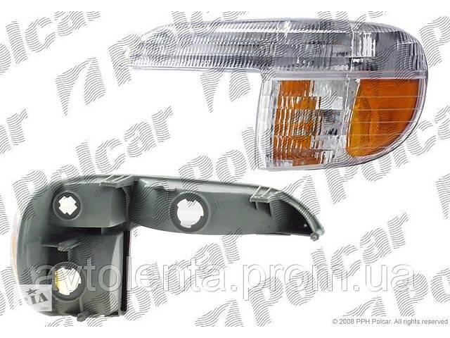 продам Поворотник {Лев.} для Ford Explorer USA 1.95-12.98 бу в Киеве