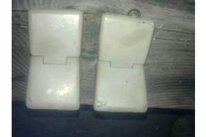 б/у Петли крышки багажника ВАЗ 2121
