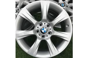 Диски BMW 420