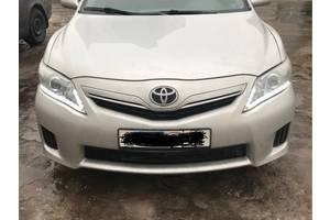 б/у Фары Toyota