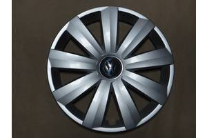 Новые Колпаки Volkswagen