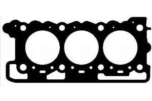 Прокладки Citroen C5