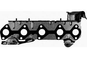 Прокладки Citroen C3