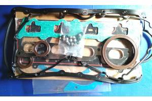 Новые Прокладки клапанной крышки Chery Forza