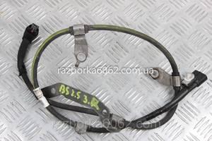 Провод ручника правый Subaru Outback (BS/BN) 14-20 ()  26018AL02A