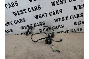 б/у Проводка электрическая Audi Q5